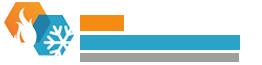 ▷Reparaciones del Hogar | Reparación, Instalación y Mantenimiento ✔ Climatización