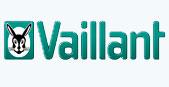 Caldera Vaillant