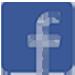 Facebook ASM Reparaciones