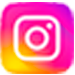 Instagram ASM Reparaciones