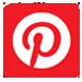 Pinterest ASM Climatización