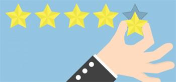 Leer opiniones de Empresa reparaciones Calderas