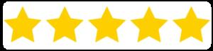 Opiniones mejor Empresa Reparación Calderas